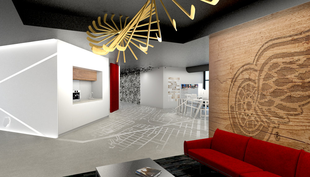 redwings preview center_lobby rendering.jpg