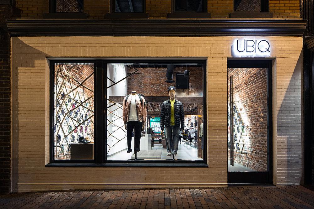 UBIQ-Georgetown_19-SMALLER.jpg