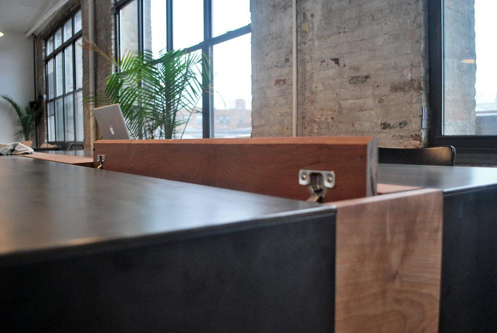 wood trough detail_smaller.jpg