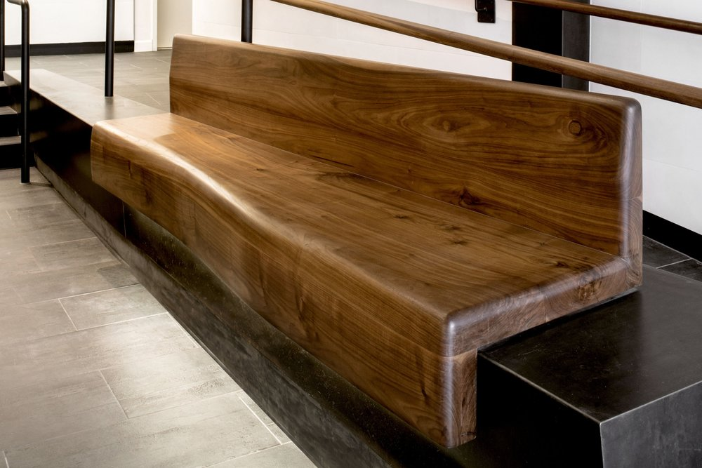 hudson east lobby_ bench closeup.jpg