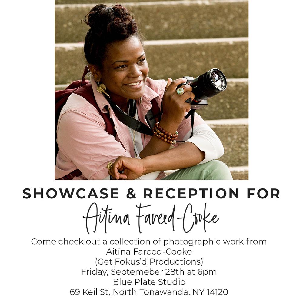 Showcase & Reception Flyer.png