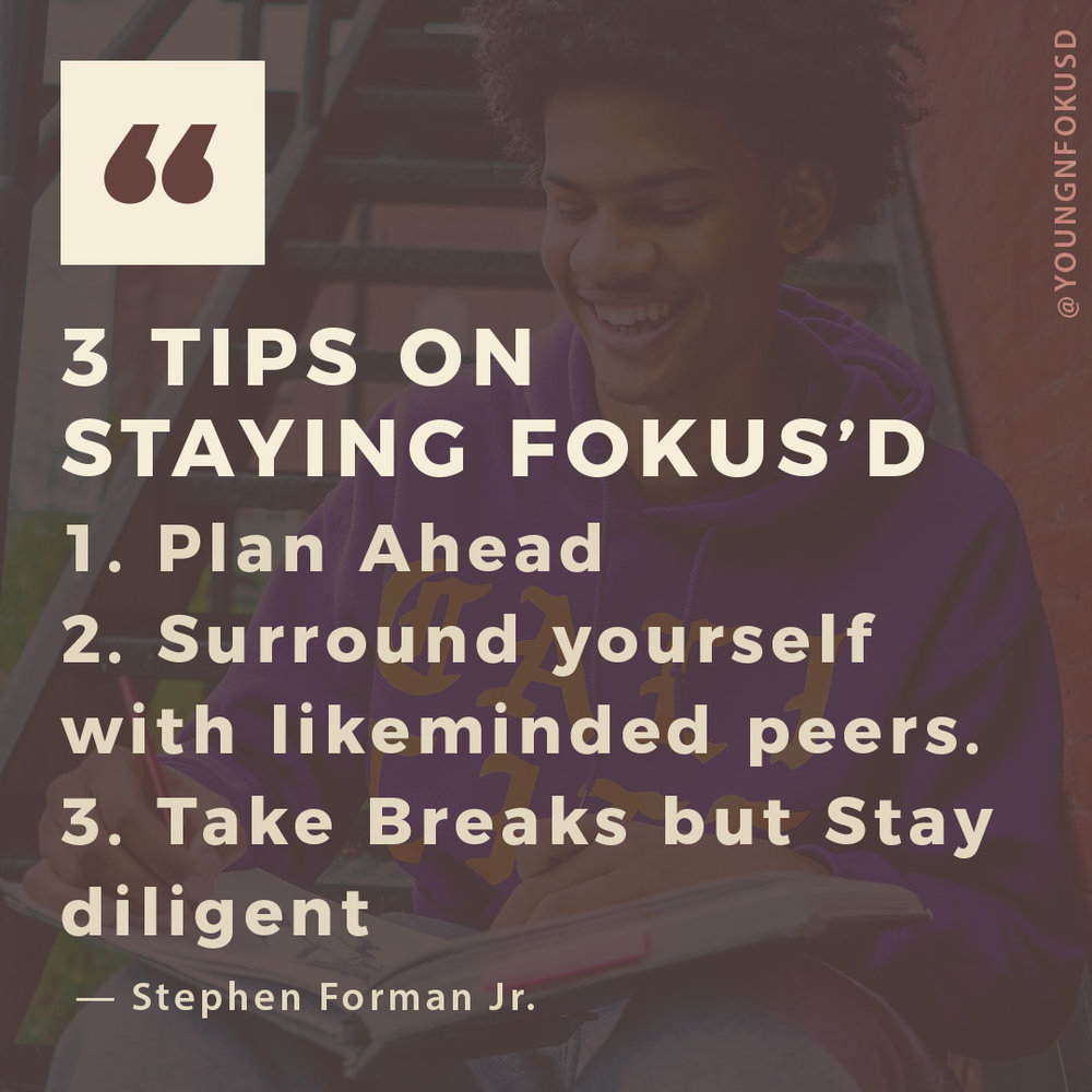 3 Tips on Staying Fokus'd.jpg