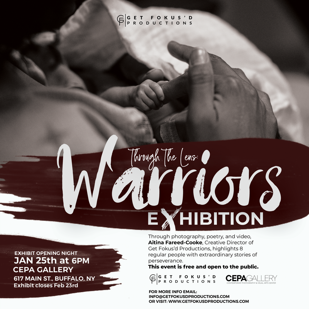 Through The Lens Warriors Flyer.png