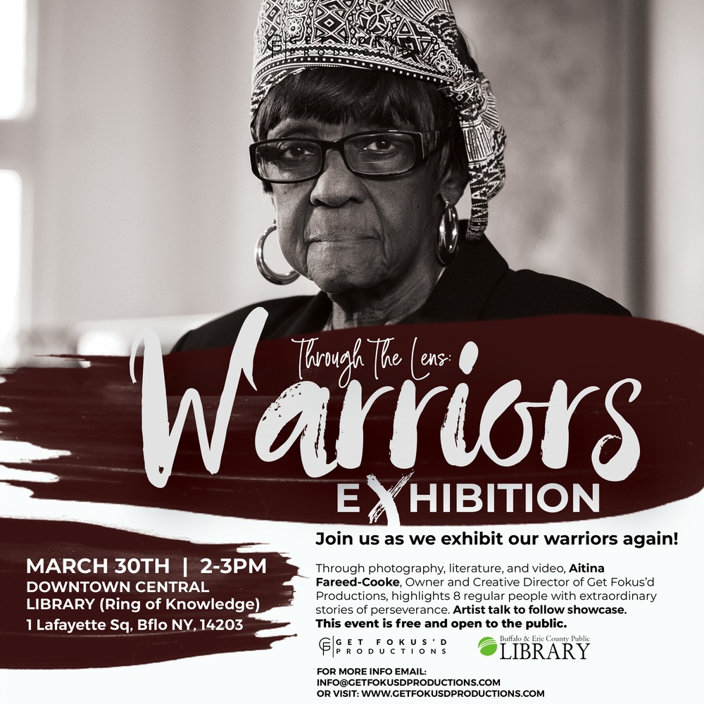 Through The Lens Warriors Flyer_Library.png