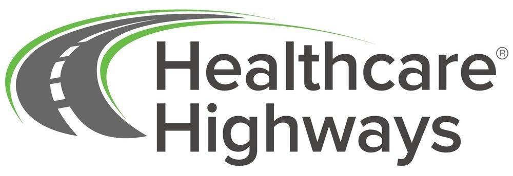 HCH_Logo Registered.jpg