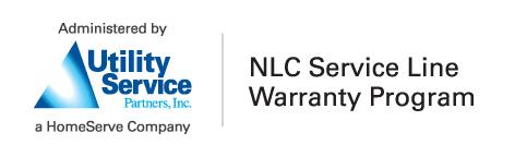 USP_NLC_HSCompany.jpg