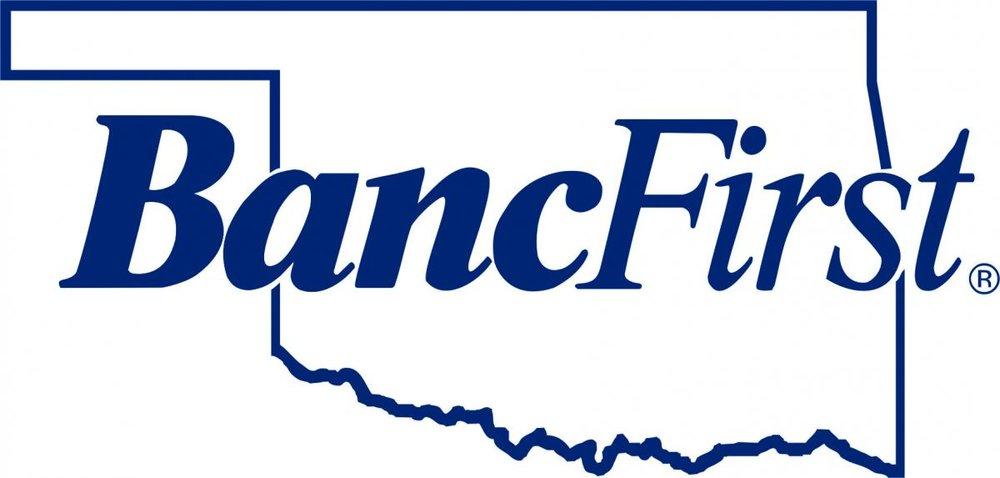 bancfirst copy 2.jpg