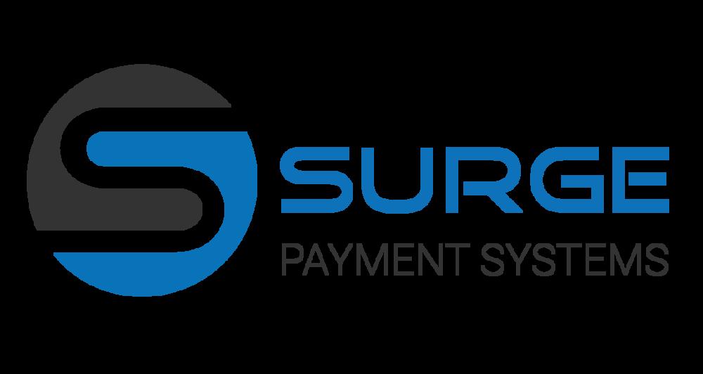 Surge-PaymentSystemsLogo-03.png