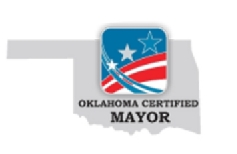 Oklahoma Certified Mayor copy.jpg