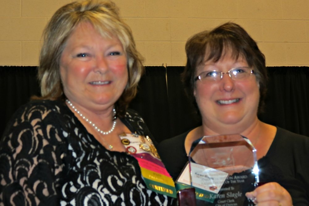 Karen_Boatright_-_McAlester_and_Karen_Slagle_-_Duncan.jpg