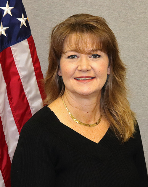 Vice-President Laura Miller  Laura has worked for the city of Chickasha since 1998 Municipal Court Clerk City of Chickasha Mailing Address: 117 North 4th Street, Chickasha, OK 73018 Physical Address: 2001 West Iowa Avenue, Chickasha, OK 73018 405-222-6022 405-574-1010 fax  courtclerk@chickasha.org
