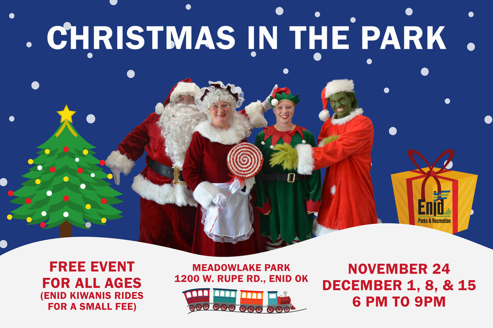Christmas in the Park BANNER.jpg