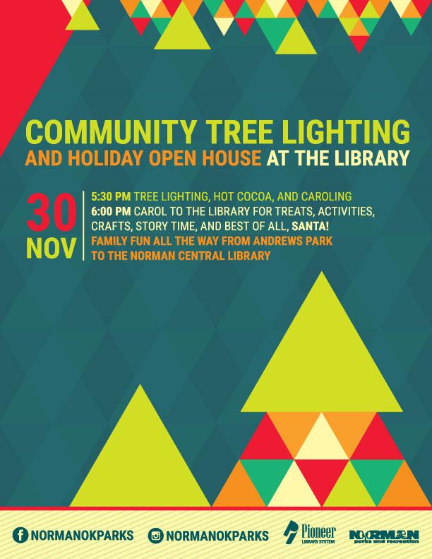 Tree-Lighting-Flyer-Art_FINALWEB.jpg