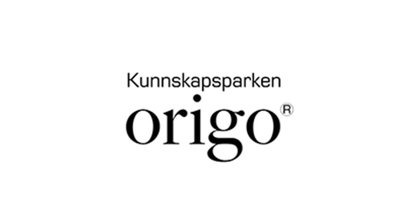 origo.png