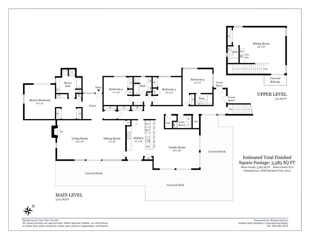 Floorplan---Fam-Res-A.jpg