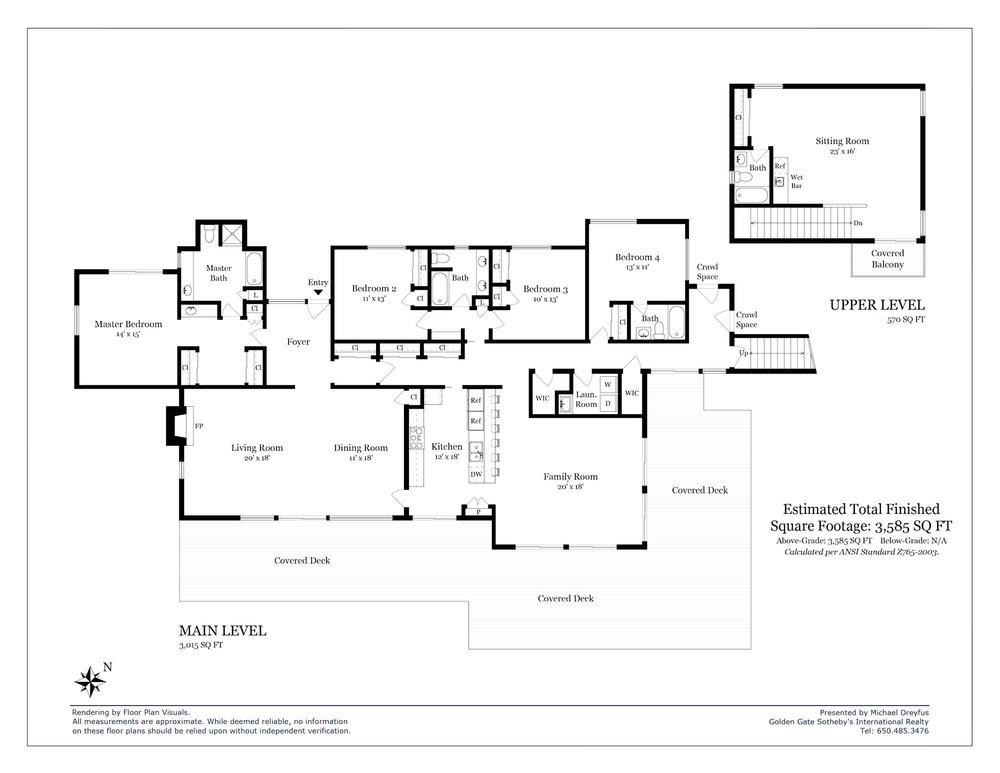 Floorplan---Fam-Res-A.jpg