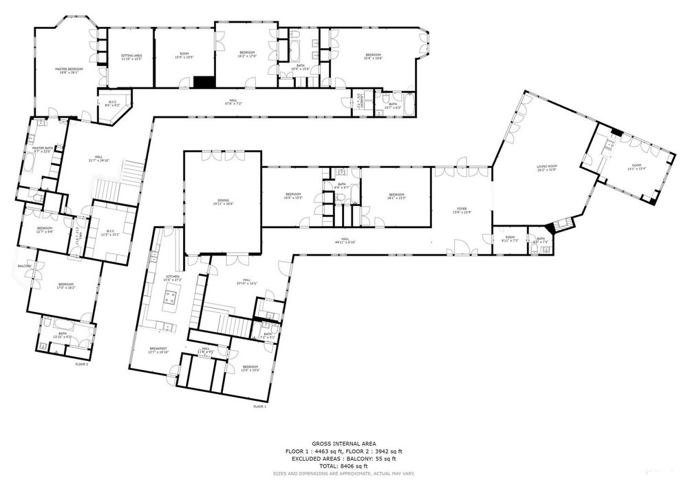 main-floorplan.jpg