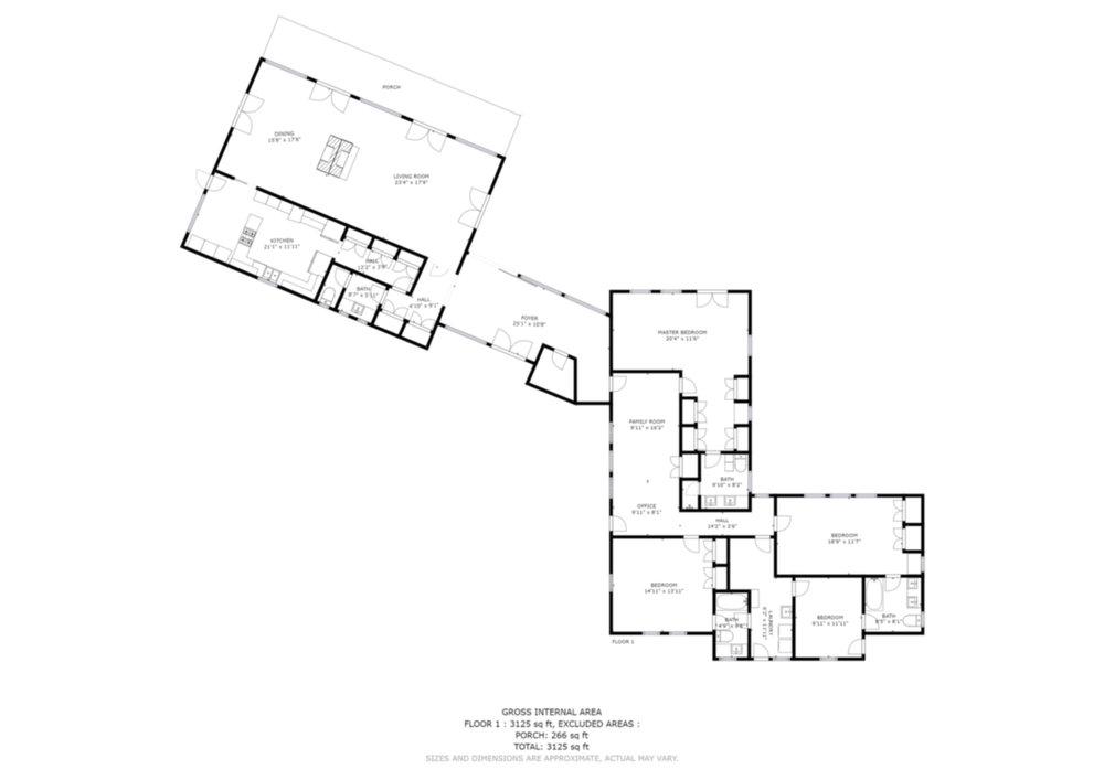 Floorplan---Fam-Res-B-re.jpg