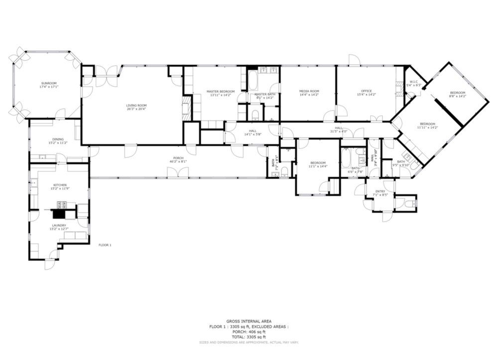 floorplan-wurster-re.jpg