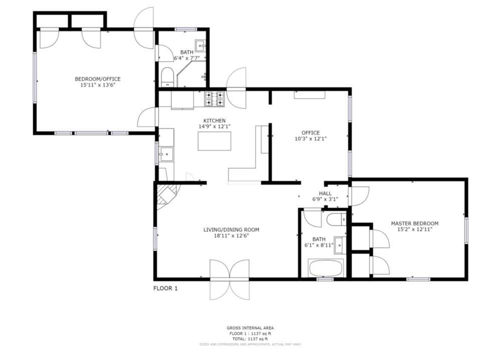 Floorplan-estate-manager-re.jpg