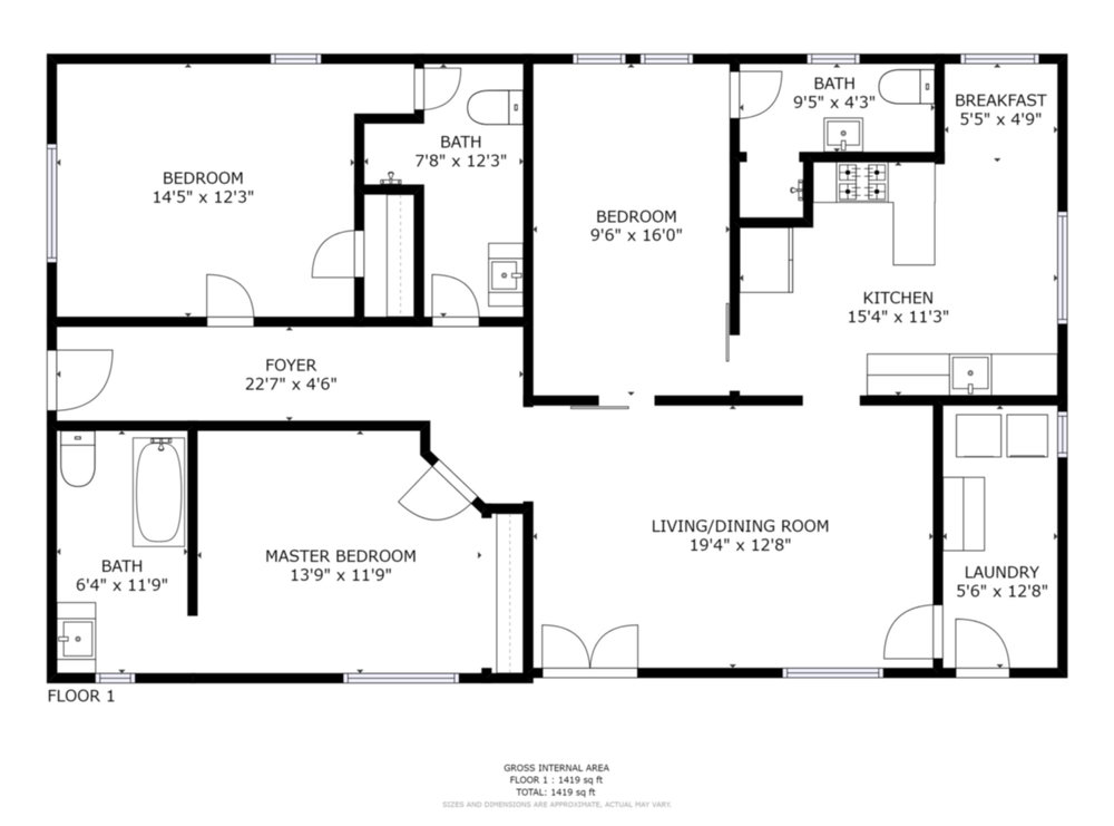 Floorplan-craftsmans-barn-home-re.jpg