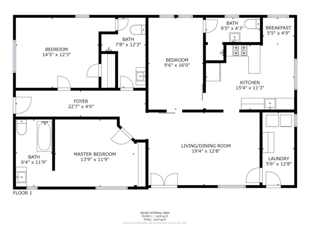 Floorplan-craftsmans-barn-home-re.jpg