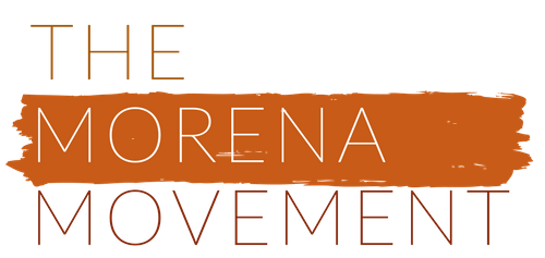 The Morena Movement