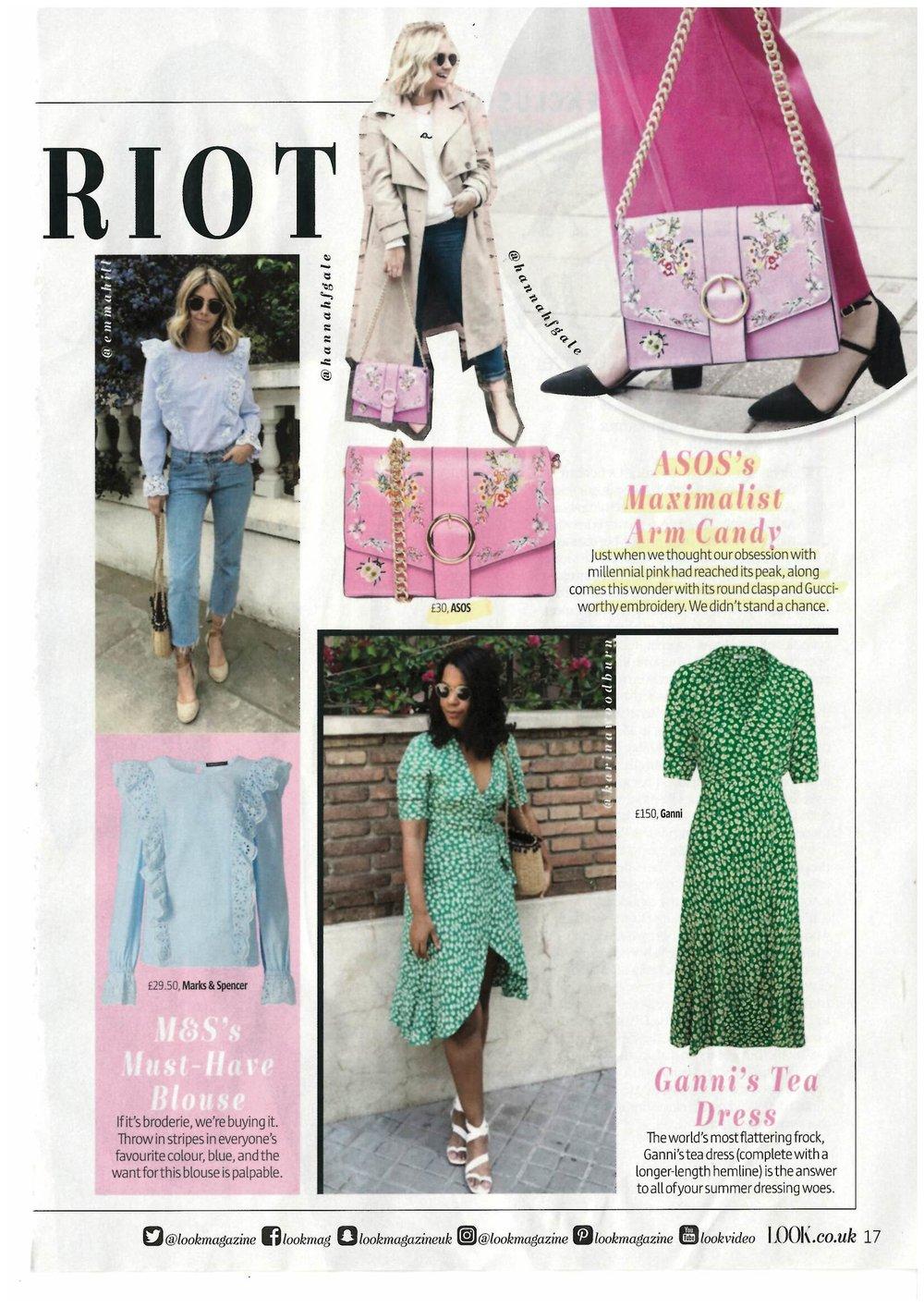 Look Magazine 3.jpg