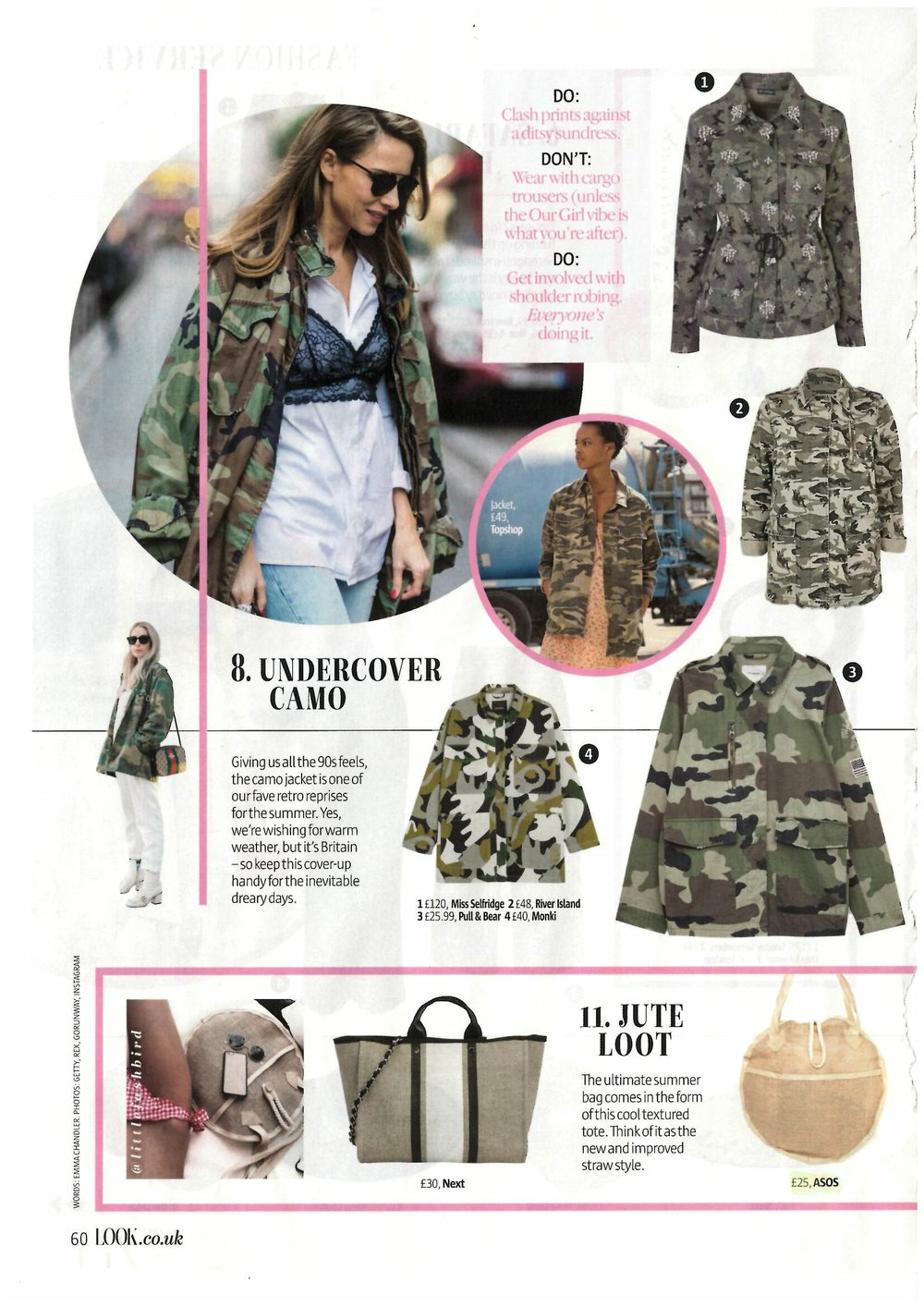 Look Magazine 4.jpg