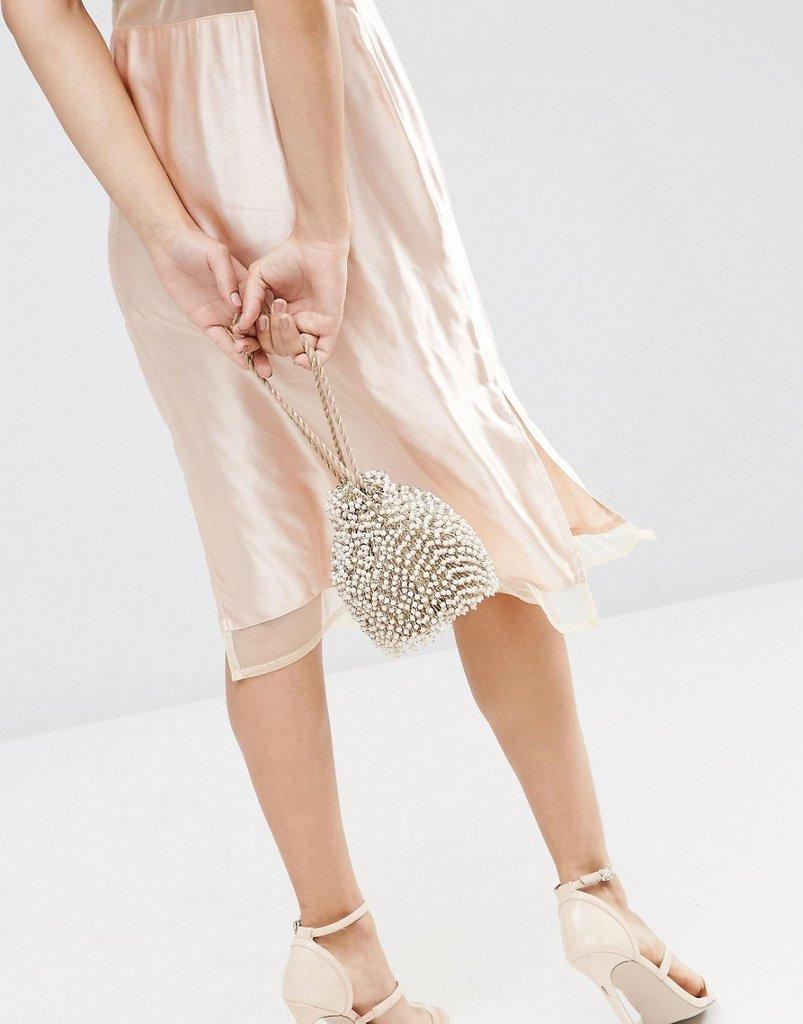 Asos-Beaded-Embellished-Clutch-Bag-60.jpg