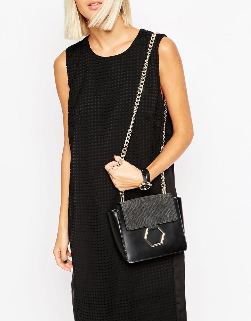 asos-black-premium-chain-leather-shoulder-bag-product-1-871420374-normal.jpeg