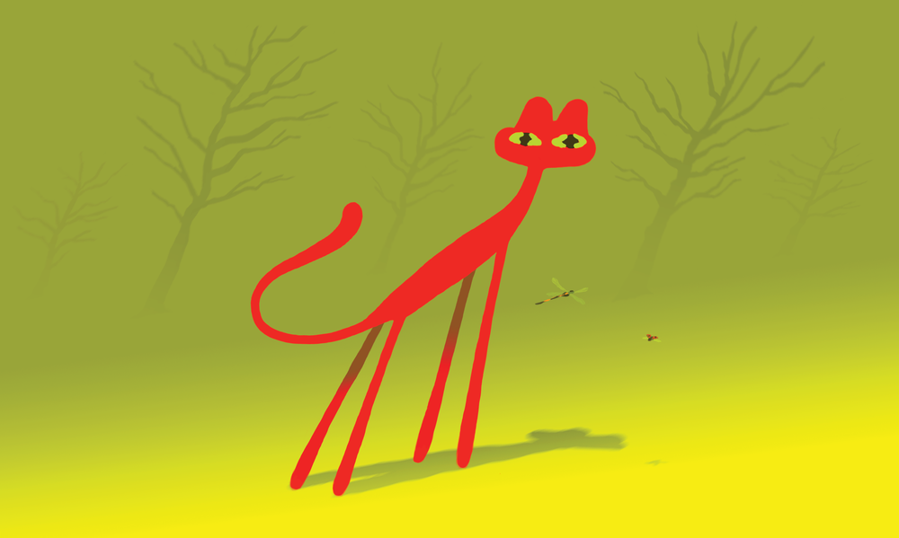 red_cat_final.png