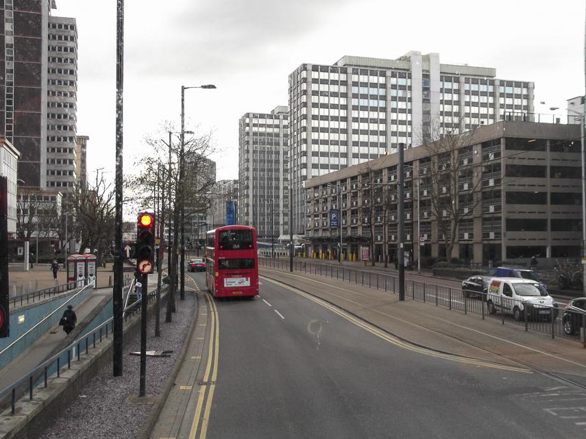 South-London-Stories-My-Life-in-South-London-Mirela-855-001.jpg