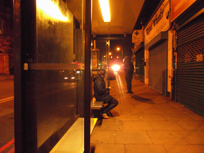 South-London-Stories-My-Life-in-South-London-Cecilia-855-004.jpg