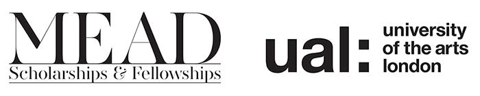 SLS Logos.png
