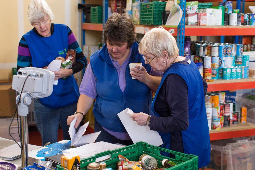South-London-Stories-The-Foodbank-James-Hopkirk-002.jpg