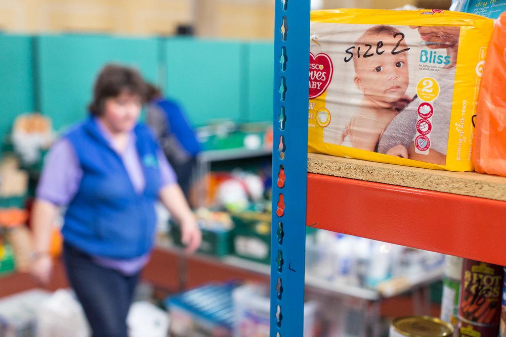 South-London-Stories-The-Foodbank-James-Hopkirk-005.jpg