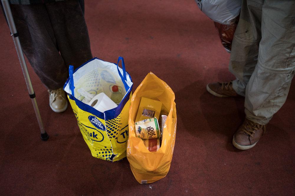 South-London-Stories-The-Foodbank-James-Hopkirk-009.jpg