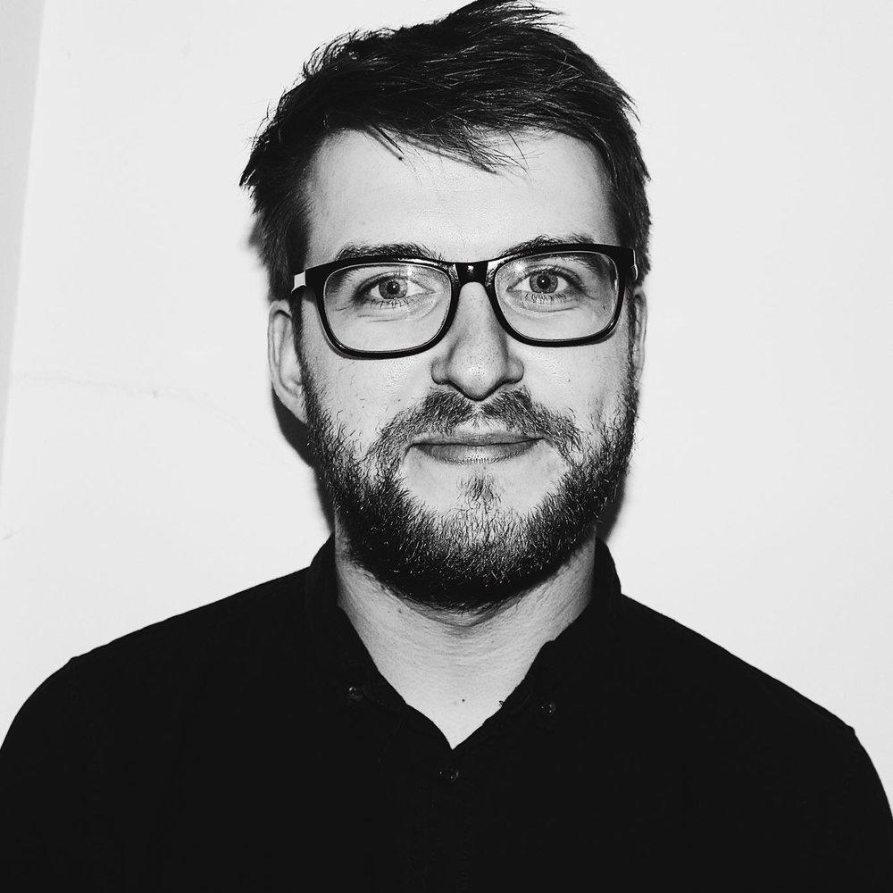 Simon Parton Swansea Music Teacher.JPG