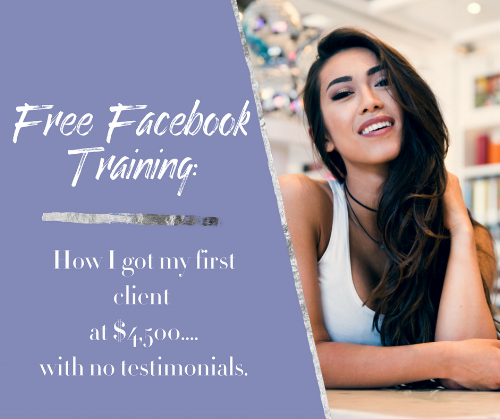 free training.png