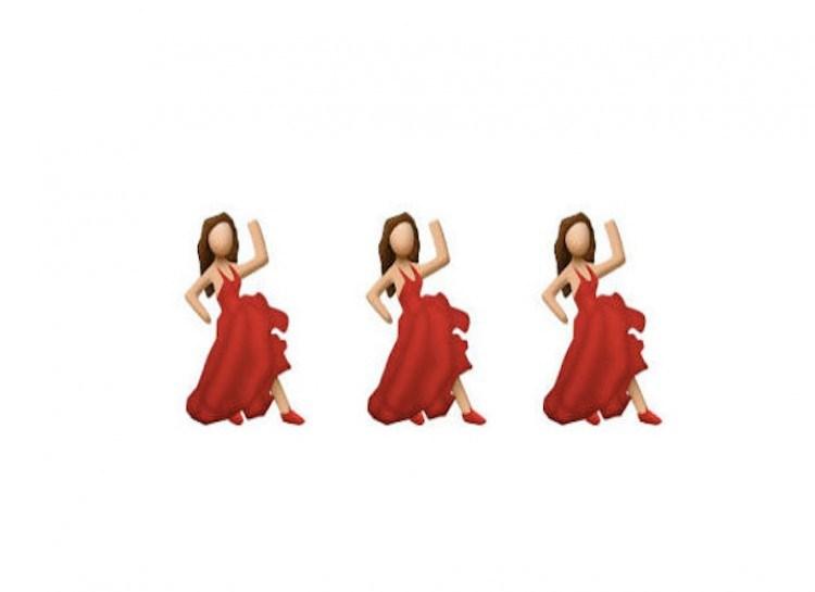 latin-dance.jpeg