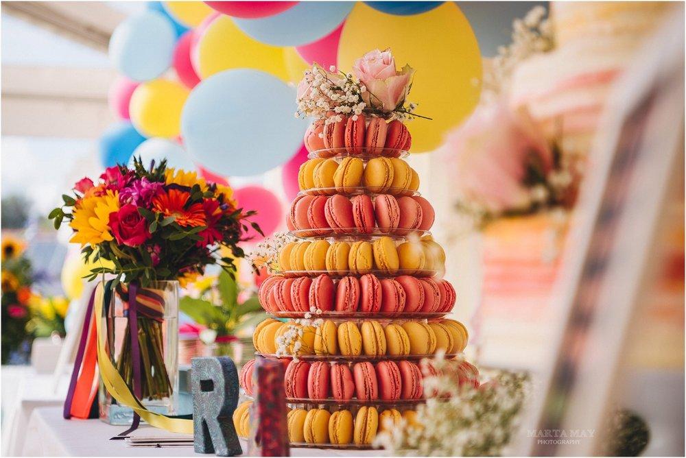 Hereford Wedding Photographer_1411.jpg