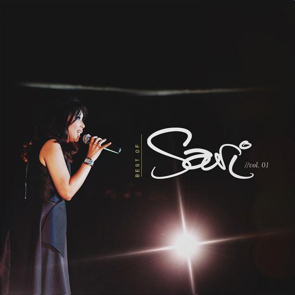 Best of Sari (Vol. 1)