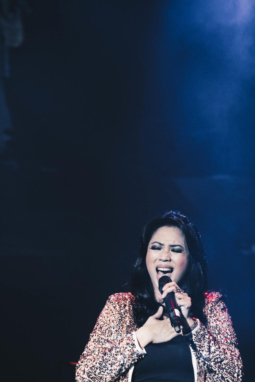 Sari Bandung heart sing.jpg