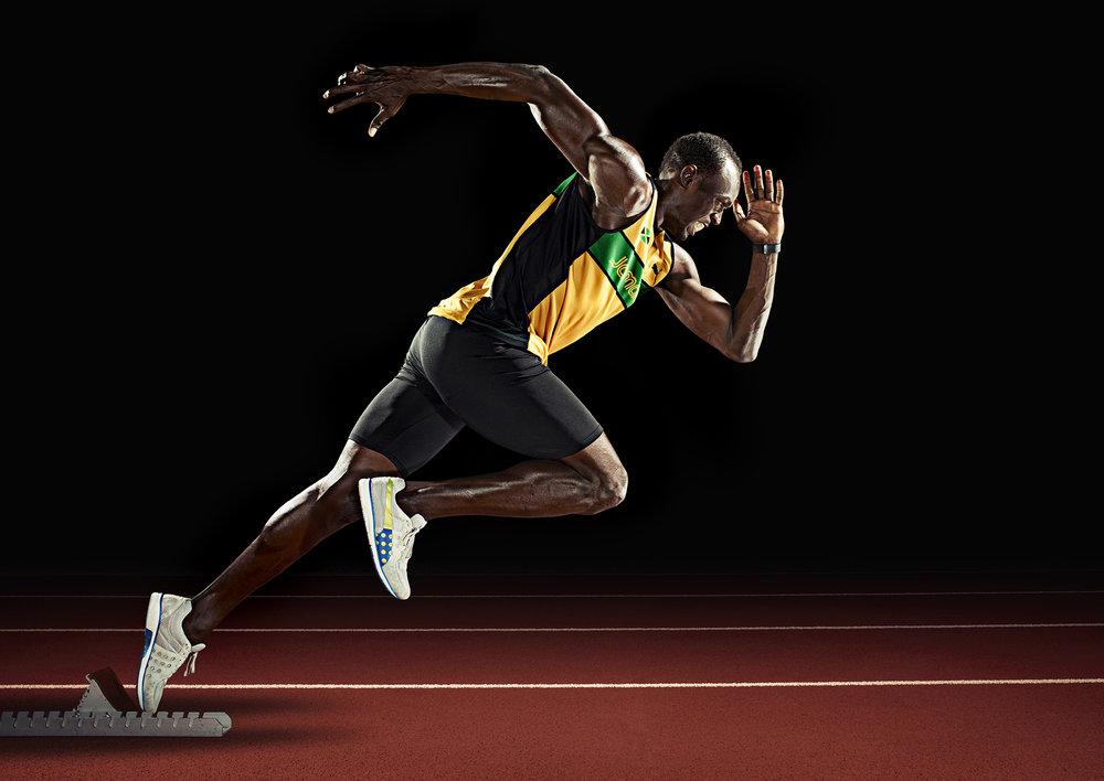Usain_Bolt 61143_v5b.jpg