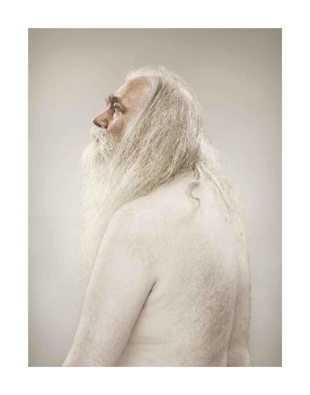 Levon Biss Beards 03.jpg