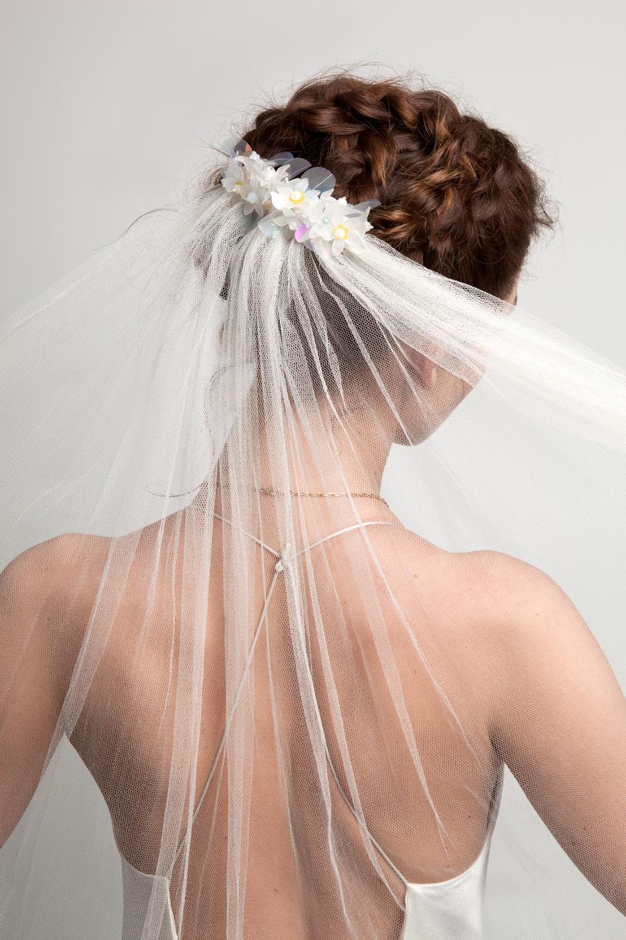 Blossom-veil-4.jpg