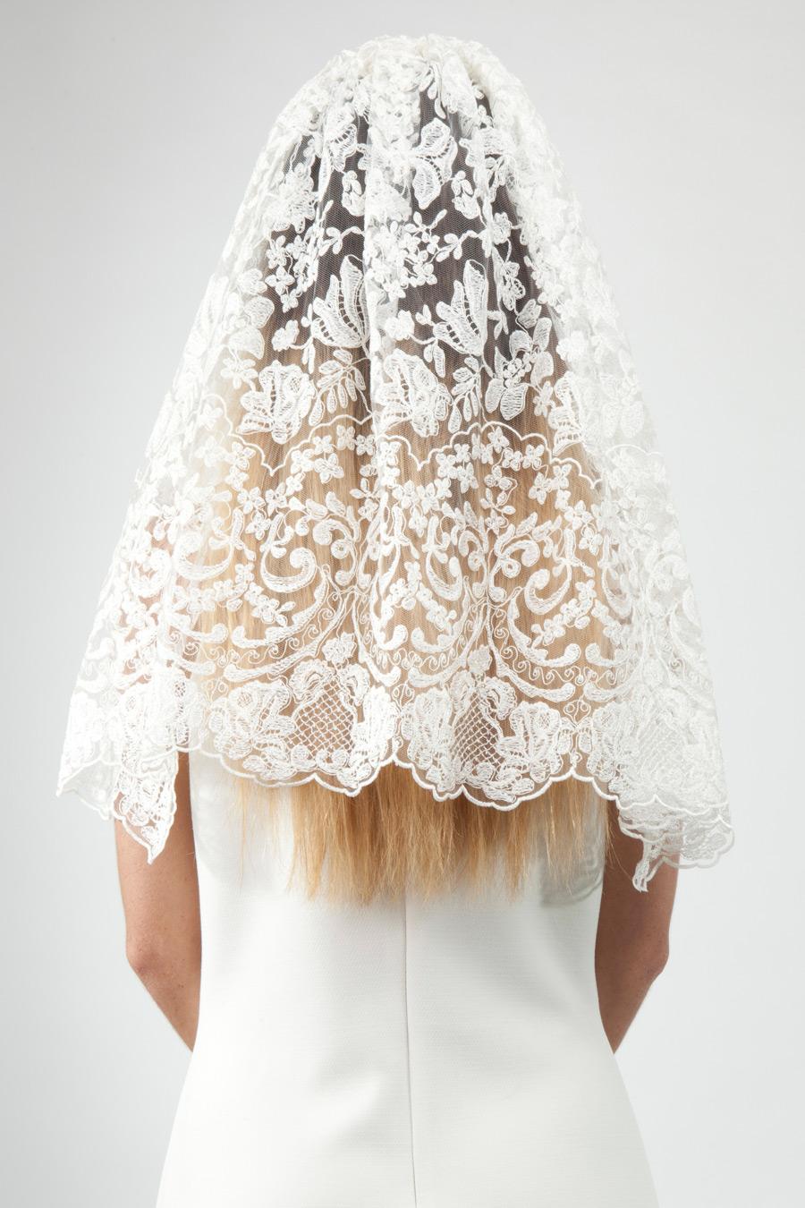 flora-veil4.jpg