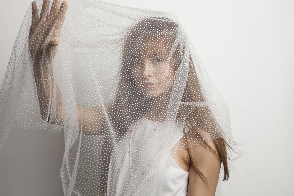 micro dot veil 5.jpg