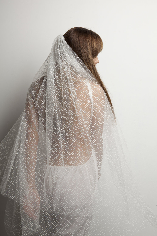 micro dot veil 3.jpg
